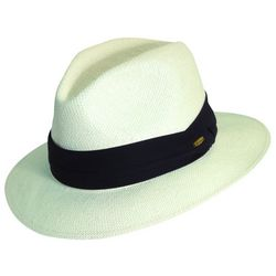 Scala Mens Toyo Safari Hat