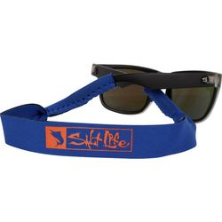 Salt Life All Day Sunglass Strap
