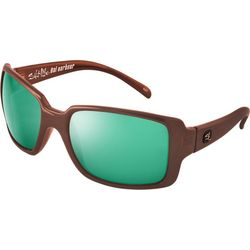 Salt Life Mens Bal Harbour Sunglasses