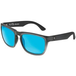 Salt Life Mens Samoa Sunglasses
