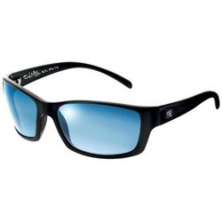 Salt Life Mens St. Pete Sunglasses