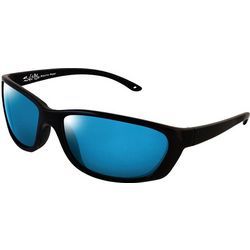 Salt Life Mens South Port Sunglasses
