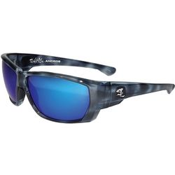 Salt Life Mens Andros Sunglasses