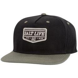 Salt Life Mens The Original Hat