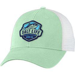 Salt Life Mens Tuna Fillet Hat