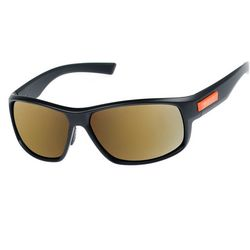 Gillz Mens Classic Polarized Sunglasses