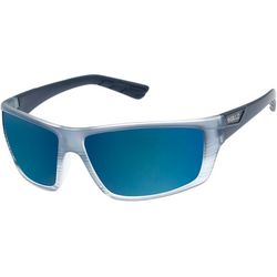 Gillz Mens Leader Polarized Sunglasses