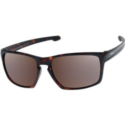 Gillz Mens Seafarer Polarized Tortoise Sunglasses