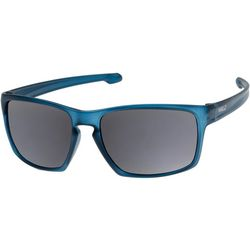 Gillz Mens Seafarer Polarized Clear Sunglasses