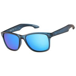O'Neill Mens Shore Polarized Sunglasses