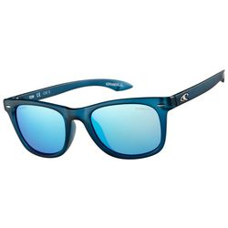O'Neill Mens Tow Polarized Sunglasses