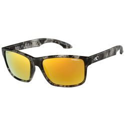 O'Neill Mens Anso Dyed Polarized Sunglasses