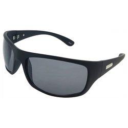 Zoo York Mens Plastic Rectangle Sunglasses