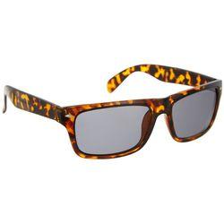Dickies Mens Tortoise Sunglasses