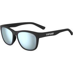 Tifosi Mens Swank Sunglasses
