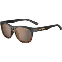 Tifosi Mens Swank Sunglasses