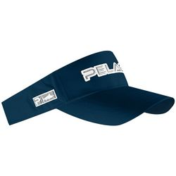 PELAGIC Mens Performance Visor