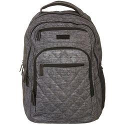Kenneth Cole R-Tech Luna Laptop Backpack