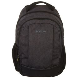 Kenneth Cole R-Tech Laptop Backpack