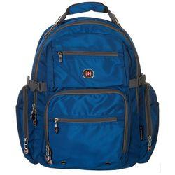 Swiss Gear Breaker Backpack