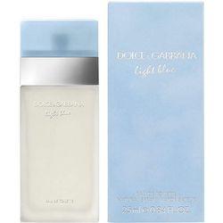 Light Blue For Women .84 fl. oz.
