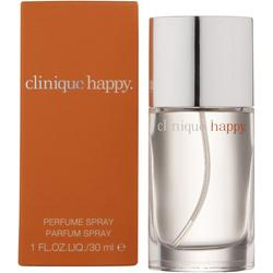 Happy Eau de Parfum Spray 1.0 fl. oz.