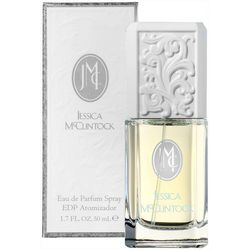 Jessica McClintock Womens 1.7 fl. oz. EDP Spray
