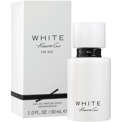 White Womens 1 fl. oz. EDP Spray