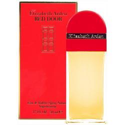 Red Door Fragrance 3.3 oz