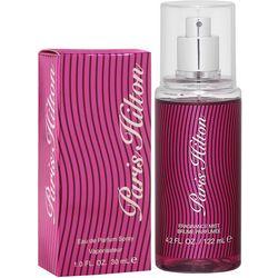 Paris Hilton Rose Rush Womens 2-pc. Gift Set