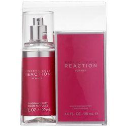 Kenneth Cole 2-Pc. Fragrance Mist & EDT Spray for Her