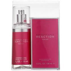 2-Pc. Fragrance Mist & EDT Spray for Her