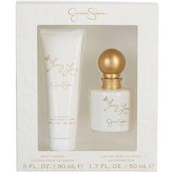 Jessica Simpson Fancy Love Womens 2-pc. Fragrance Gift Set