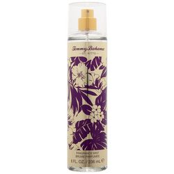 Tommy Bahama St. Kitts Womens 8 fl. oz. Body Spray