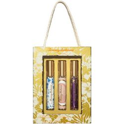 Tommy Bahama For Her 3-pc. Rollerball Gift Set