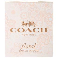 Floral Womens Eau De Parfum 3.0 fl. oz.