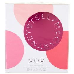 Pop Womens 1.6 fl. oz. EDP
