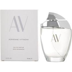 Adrienne Vittadini AV Womens 3.0 fl. oz. EDP Spray