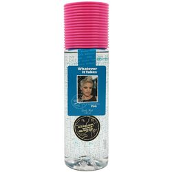 Pink Whatever It Takes Womens 8 fl. oz. Body Spray