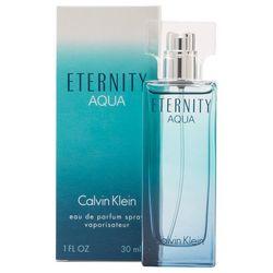 Eternity Aqua For Women