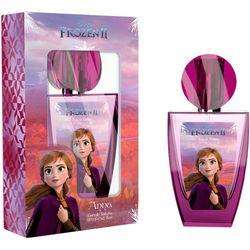 Disney Frozen II Anna Womens 1.7 fl. oz. EDT Spray