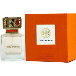Tory Burch by Tory Burch Womens EDP 1.7 oz. Spray