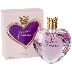 Womens Princess Edt Spray 1.7 Oz