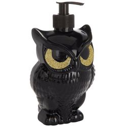 Good Housekeeping Owl Scary Berry Scented Hand Soap