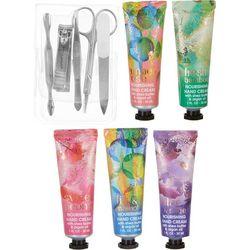 5-pc. Hand Cream Collection