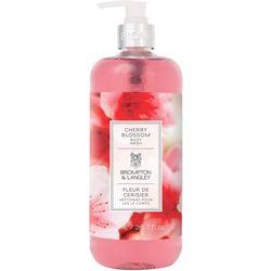 Cherry Blossom Body Wash