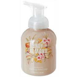 Spa Therapy Honey & Almond Foaming Hand Soap