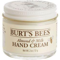 Burt's Bees Almond & Milk Hand Cream 2 oz.