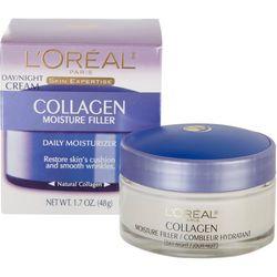 Collagen Daily Moisturizer