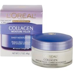 Collagen Daily Moisturizer